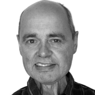 Albert Ehrnrooth