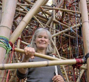 Ordrupgaards museumsdirektør fylder 70 år